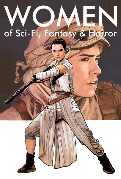 WIX_women of scifi fantasy horror_rey.jp