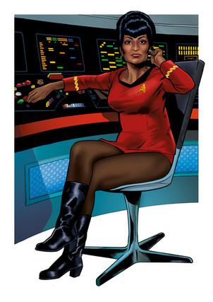 uhura_COLOUR_reference.jpg