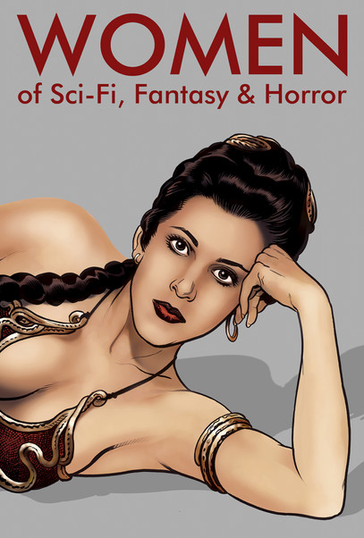 WIX_women of scifi fantasy horror_slave