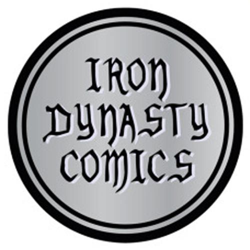 Iron Dynasty