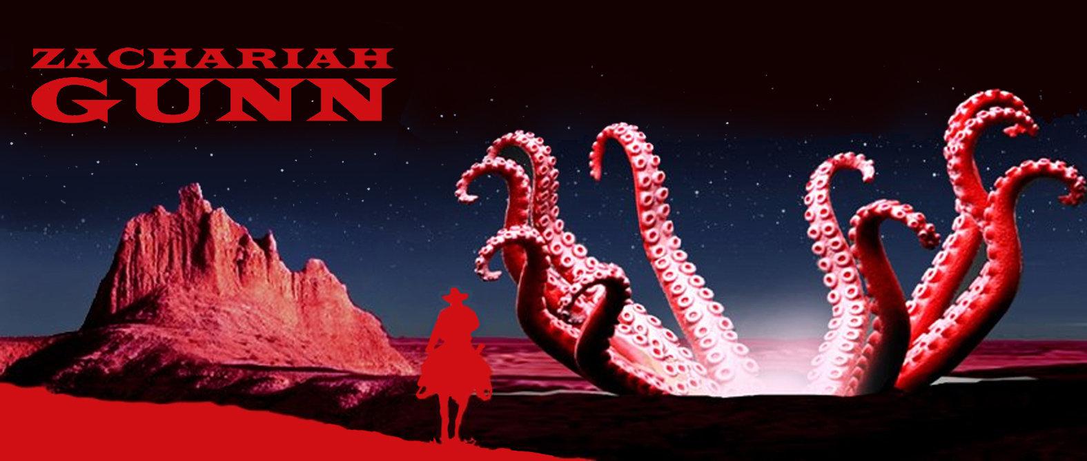zachariah gunn_long.jpg
