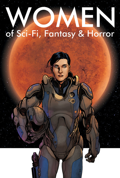WIX_women of scifi fantasy horror_soraya