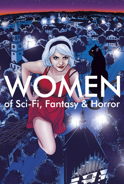 WIX_women of scifi fantasy horror_sabrin