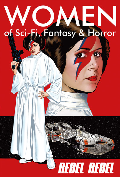 WIX_women of scifi fantasy horror_leia.j