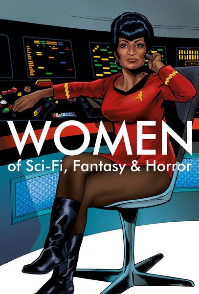 WIX_women of scifi fantasy horror_uhura.