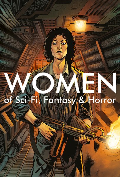 WIX_women of scifi fantasy horror_ripley