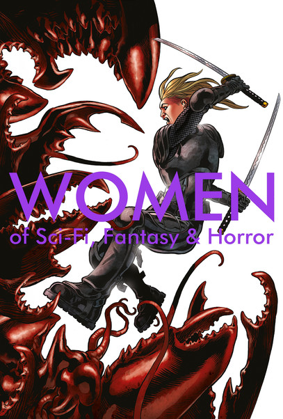 WIX_women of scifi fantasy horror_mandy.