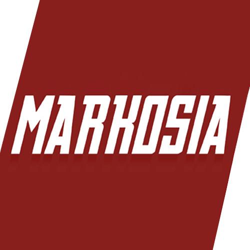 Markosia