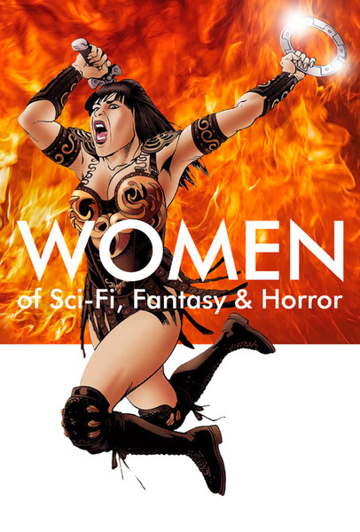 WIX_women of scifi fantasy horror_xena.j