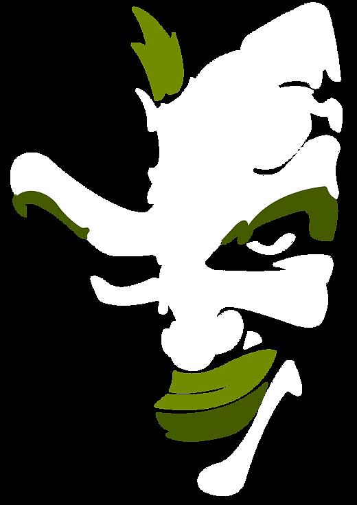 Jokeropa-.png