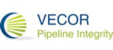 vecor1.png