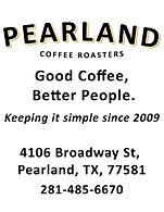 Pearland Coffee Roasters.jpg