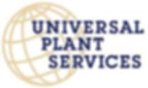 UnivPlantServices.jpg