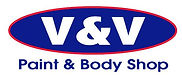 VV-Logo-Sign.JPG