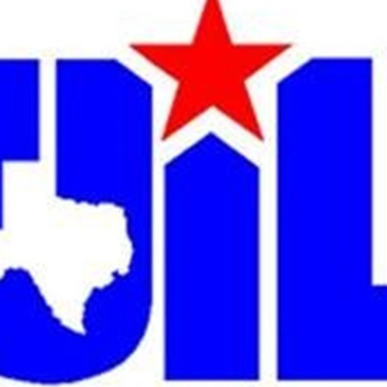 UIL Region 19 Marching Contest