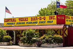 centralbbq1.png