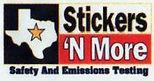 stickersnmore.jpg