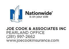 cook-nationwide2.jpg