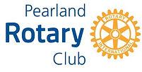 Rotary_Club1.jpg