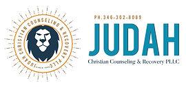 Judah Logo -number.jpg