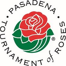 roseparade1.png