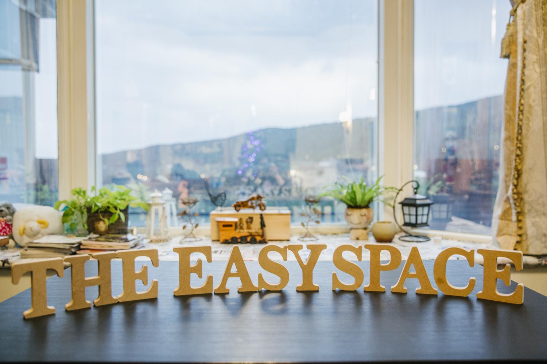 Easy Space B&B  l  092