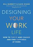 Designing your work life.jpg