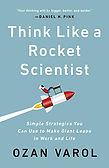 Think like a rocket scientist.jpg