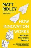 how innovation works.jpg