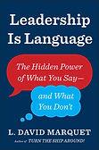 Leadership is language.jpg