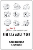 nine lies about work.jpg
