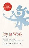 Joy at Work.jpg