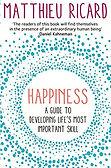 Happiness Matthieu Ricard.jpg