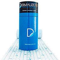 "Защитная пленка Dermalize ""Dermalize Protective - Roll"""