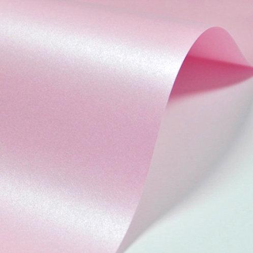 Дизайнерская бумага Majestic / Маджестик