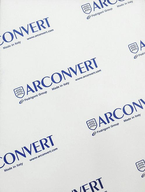 Самоклеющаяся бумага Arconvert 43х61