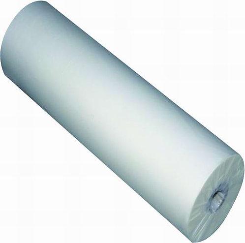 Пленка для ламинирования 305х200х35 мкн Soft Тouch