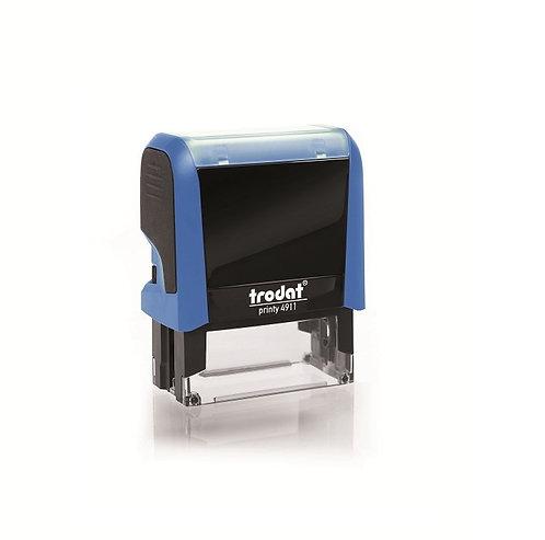 Оснастки для печатей и штампов Trodat / Тродат
