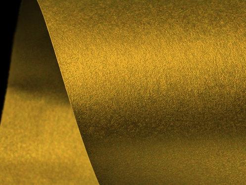 Дизайнерская бумага Sirio Pearl / Сирио Перл