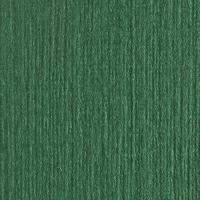 Дизайнерская бумага Sirio Color /E / Сирио Колор /Е