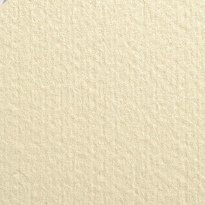 Дизайнерская бумага Sirio Pearl Merida / Сирио перл Мерида