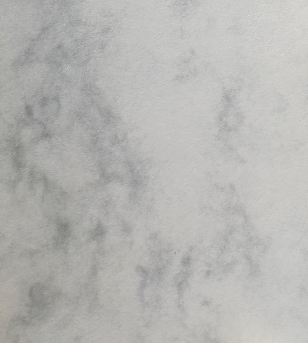 Дизайнерская бумага Marble Cover / Марбл Кавер