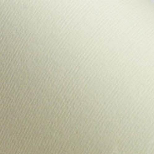 Дизайнерская бумага ACQUERELLO / Акверелло