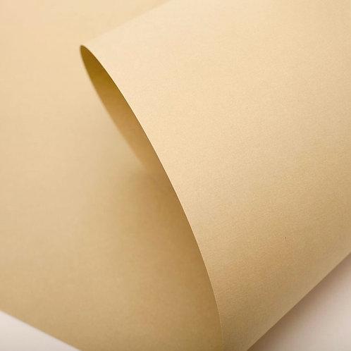 Дизайнерская бумага Suede tex / Сьюд текс