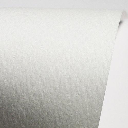 Дизайнерская бумага Tintoretto / Тинторетто