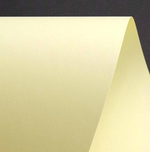 Дизайнерская бумага Verona / Верона