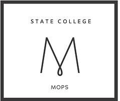 Staate MOPS.jpg