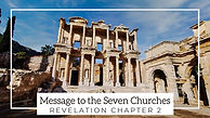 Revelation 2.jpg