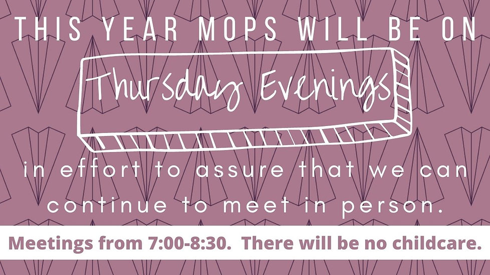 This year MOPS will be on.jpg