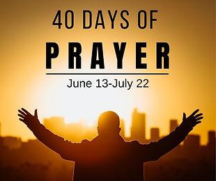 40 Day.jpg